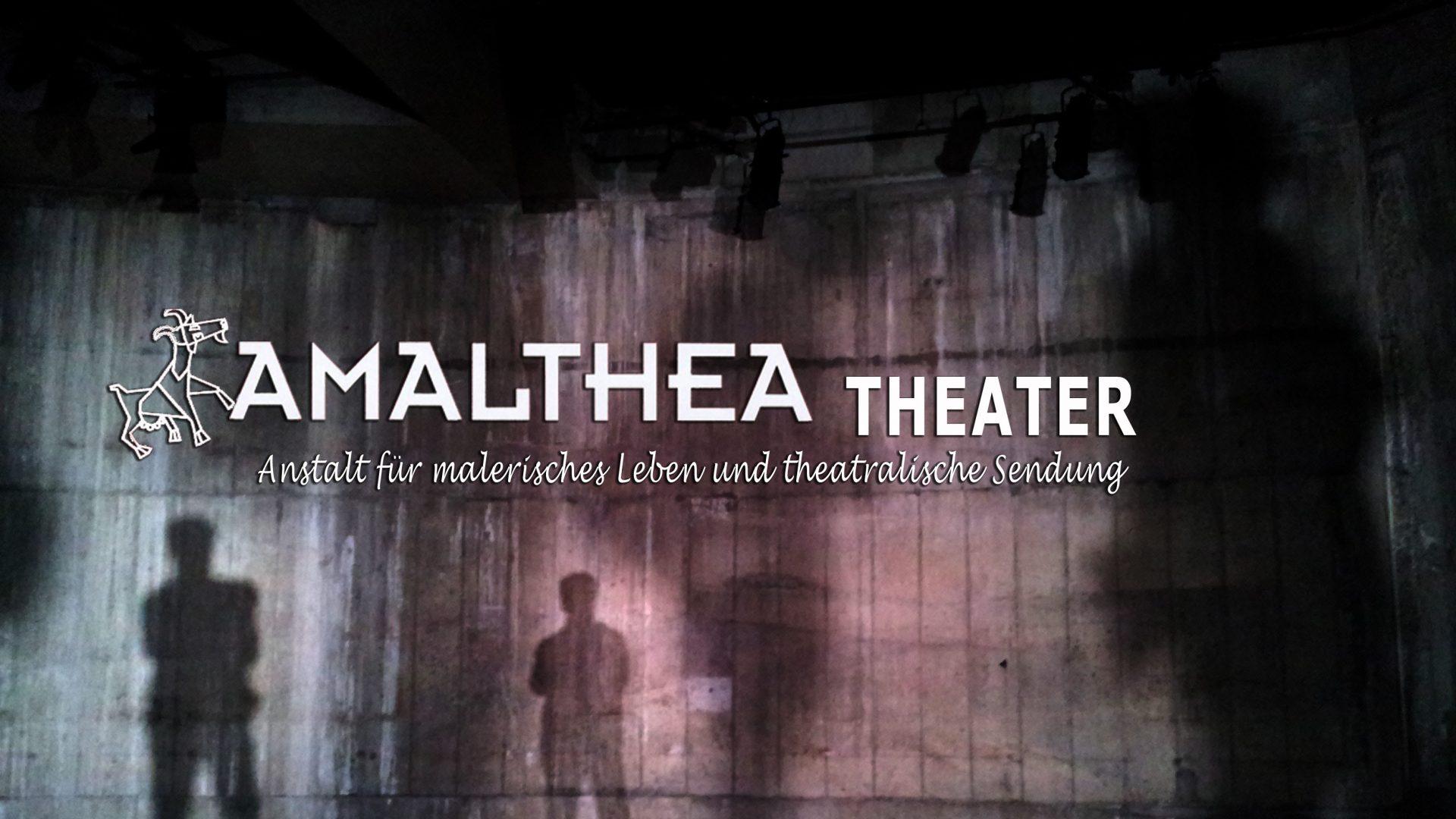 Amalthea Theater Paderborn e. V.